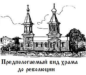 Foto-kopiya-2_1