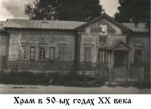 Foto-kopiya-3-kopiya_1
